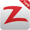 Guide Zapya File Transfer 2017 APK