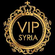 VIP SYRIA APK