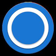 Oreofied (FREE) EMUI 5.X/8.0 Theme HTI2.0.0.TV0.2_Free Android Latest Version Download