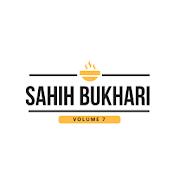 Sahih Bukhaari:Book of Ahadees In Urdu vol Seven APK
