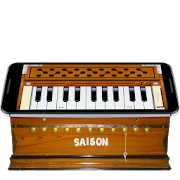 Harmonium harmony_9 Android Latest Version Download
