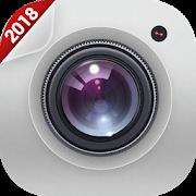 HD Camera - Photo, Video, GIF Camera & Editor 1.1.0 Android Latest Version Download