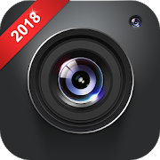 Beauty Camera - Best Selfie Camera & Photo Editor 1.2.0 Android Latest Version Download