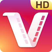 HD Video Player 1.0.1 Android Latest Version Download