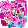 Rose live wallpaper 2017 APK