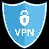 V.P.Net - Iran Free Internet APK