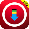 HD Download Video Downloader APK
