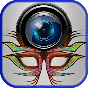 Hidden Spy Camera Detector, Magnetic Sensor APK