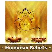 HINDUISM BELIEFS APK