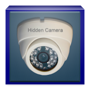 Hidden Camera : Spy Tool APK
