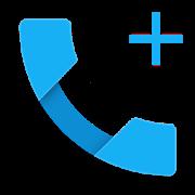 Phonebook Plus APK
