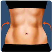Six Pack Abs Exercise – 30 Days Abdominal Workout APK