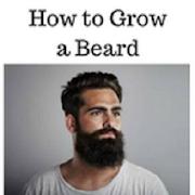 How To Grow a Beard APK