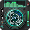 Dub Music Player + Equalizer APK