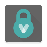 VPN.ht APK