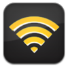 WiFi Password, IP, DNS APK
