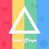 Insta Shape Pro APK