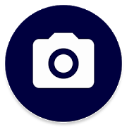 Night Selfie Camera 8.5 Android Latest Version Download