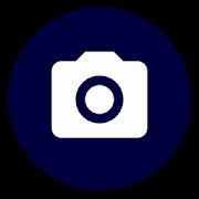 Night Selfie Camera APK