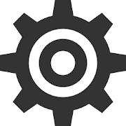 Redmi Note 2 Tool APK