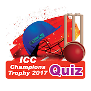 Champions Trophy Quiz 2017 1.2 Android Latest Version Download