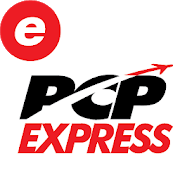 PCP Express APK