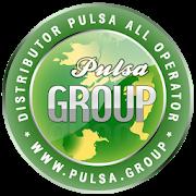 Pulsa Group APK