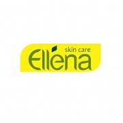 Ellena Skin Care APK