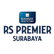 Premier Surabaya Hospital APK