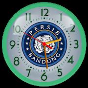Bobotoh Wallpaper Viking Clock Live APK