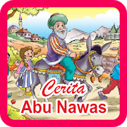 Cerita Abu Nawas APK