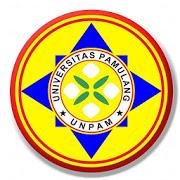 Universitas Pamulang Launcher APK