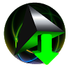 IDM+ Download Manager free APK