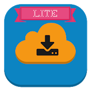 IDM Lite: Fastest Music, Video, Torrent Downloader APK