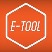 Endurance tool APK