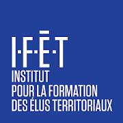 IFET APK