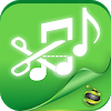 Mp3 Cutter & Merger 10.0.1 Android Latest Version Download
