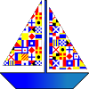 Maritime Signal Flags FREE APK