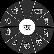 Swarachakra Asomiya Keyboard APK