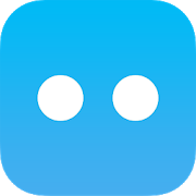 BOTIM - Unblocked Video Call and Voice Call APK