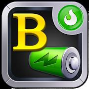 Battery Booster Lite APK