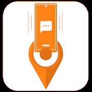 Phone Tracker - Trackiee APK
