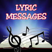 Lyric Messages APK