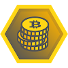 Free Bitcoin - Honey Money APK