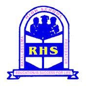 Rayalaseema high school APK