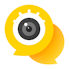 YouStar – Video Chat Room APK