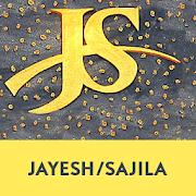 Smart Album Jayesh and Sajila APK