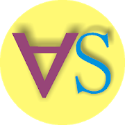 Synonyms Antonyms APK