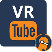 FD VR Theater - for Youtube VR APK