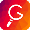 Gaao Bollywood & Hindi Karaoke APK